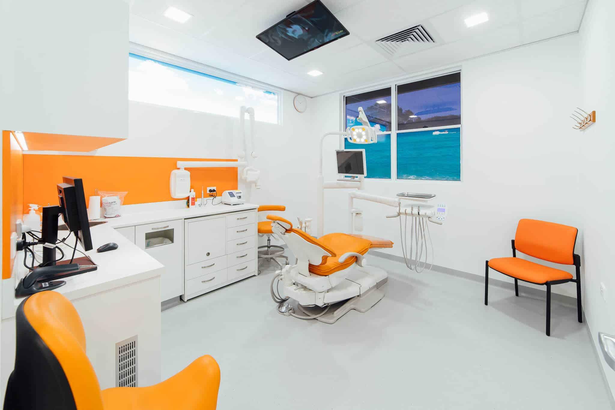 esk_dental_treatment