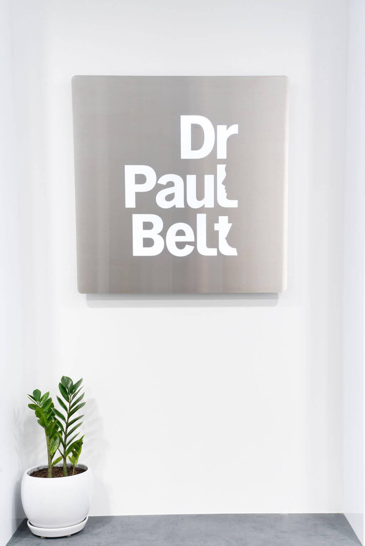 Dr_Paul_Belt