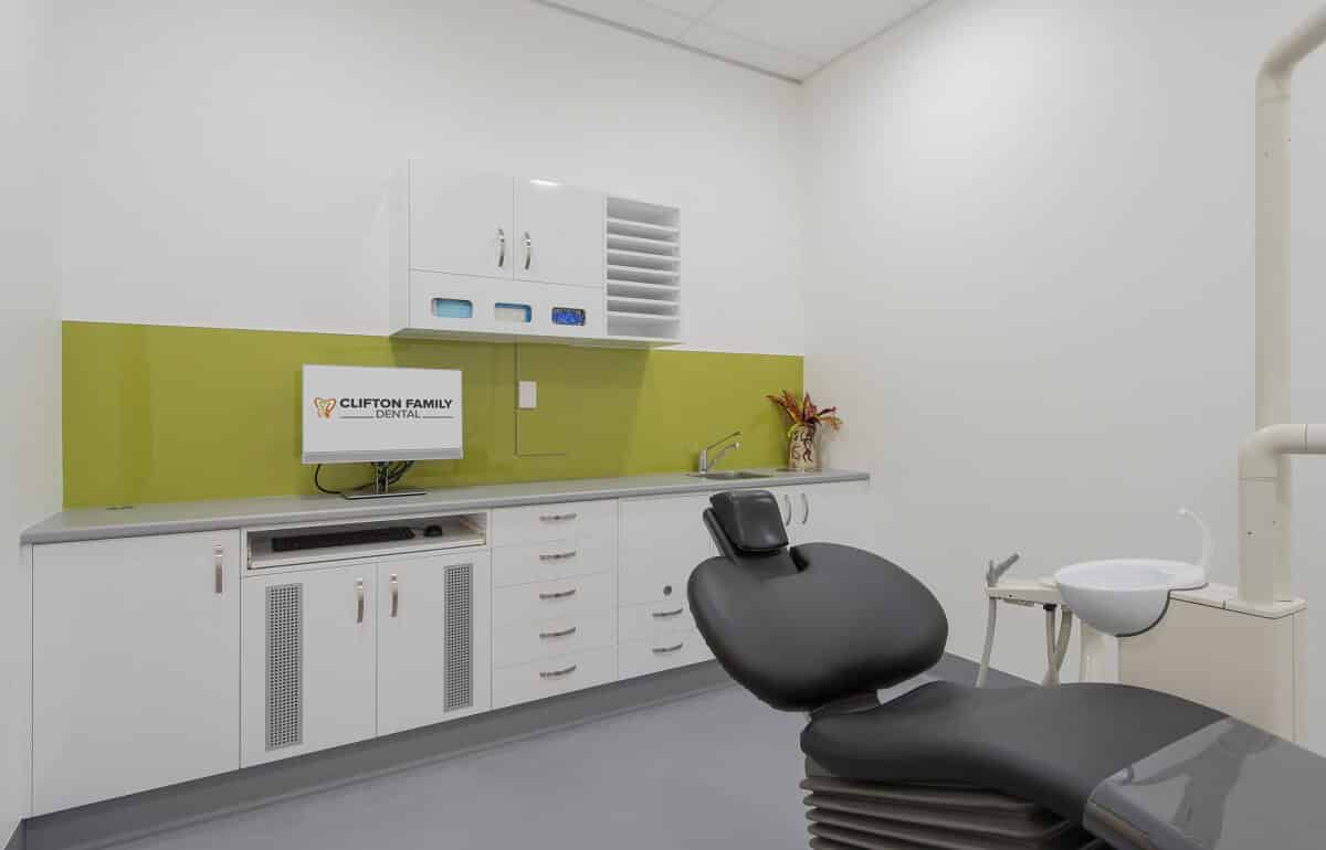 clifton_family_dental