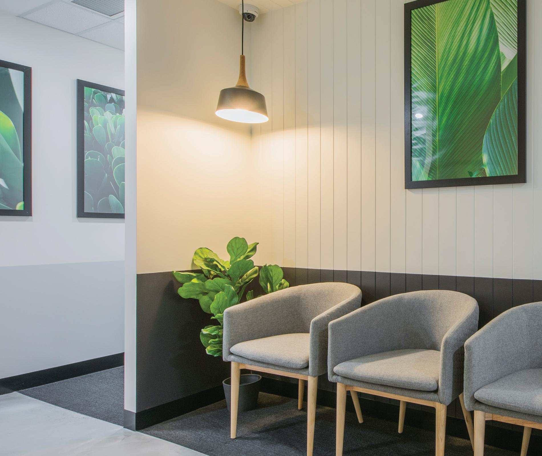 Smart_clinics_client