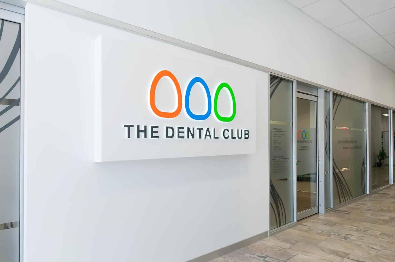 dental_club_exterior