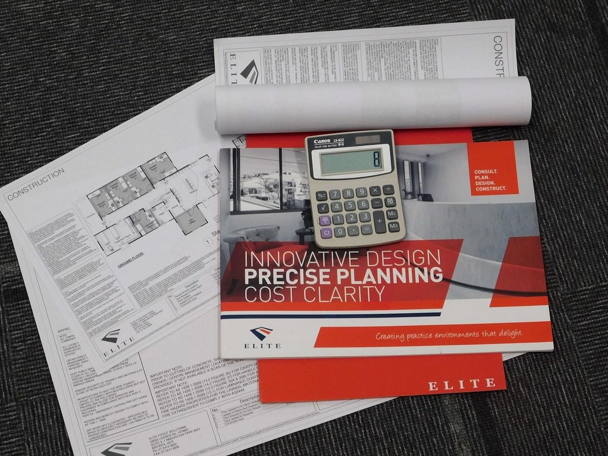 elite_planning