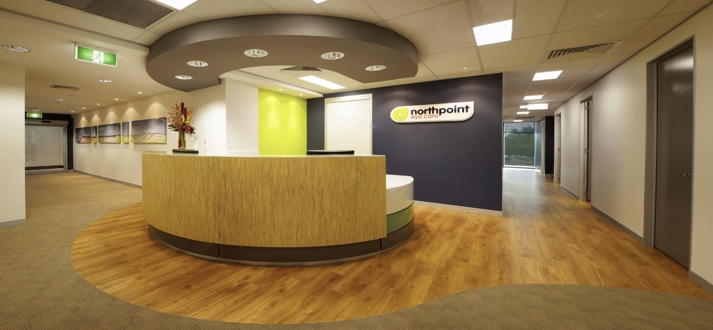 northpoint_eye