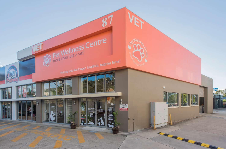 Pet_wellness_exterior