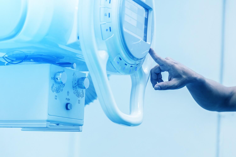 Radiology_image