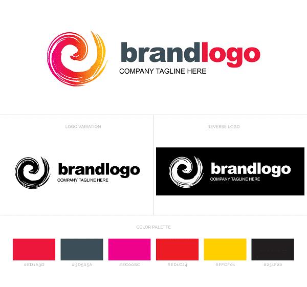 brand_logo_stylesheet1
