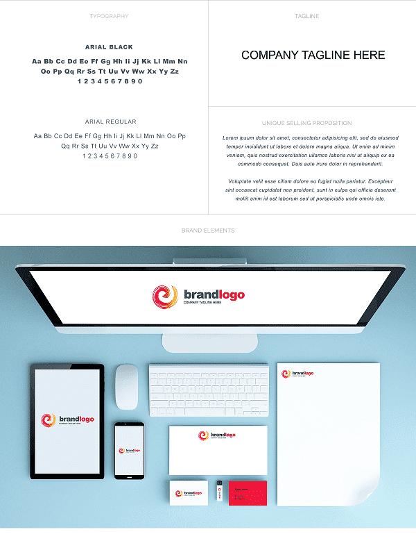brand_stylesheet2