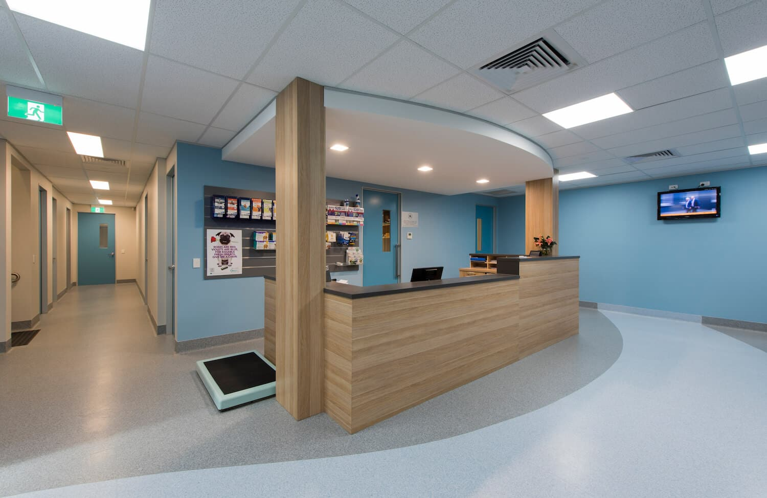 asquith_vet_reception