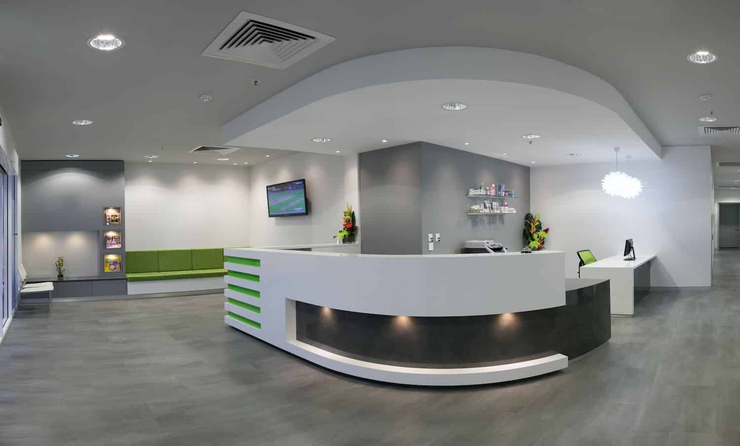 caneland_dental_reception