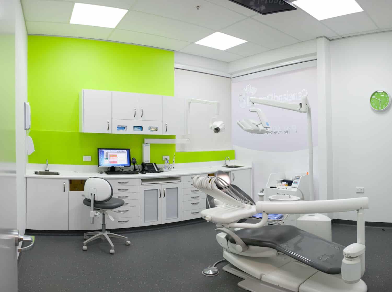 caneland_dental_treatment