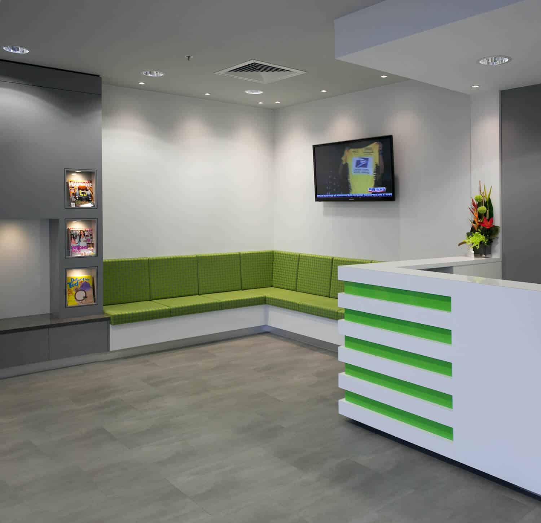 caneland_dental_waiting_area