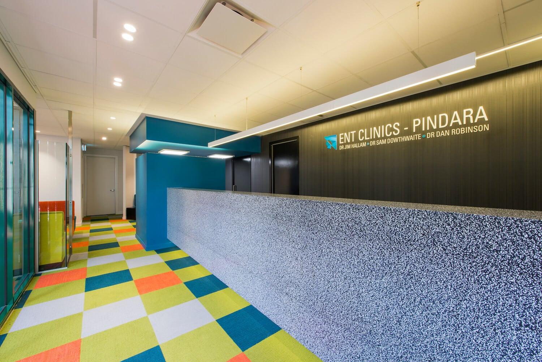 ENT_clinics_pindara