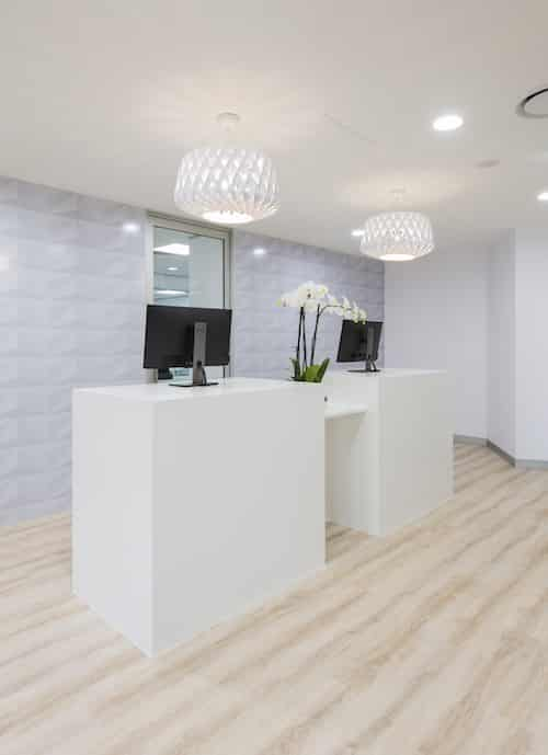 medical_on_miami_reception