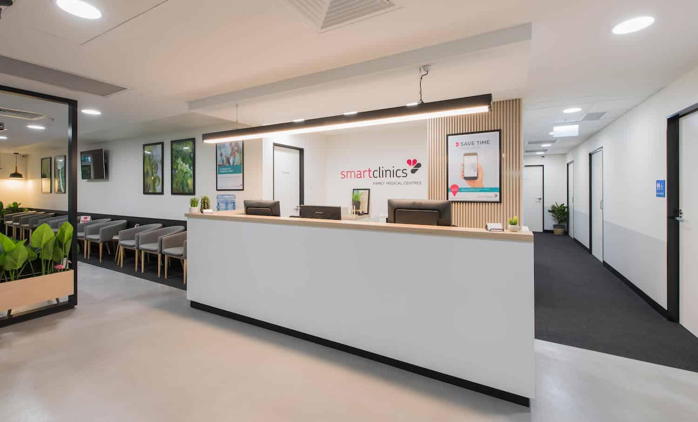 Smart_clinics_reception
