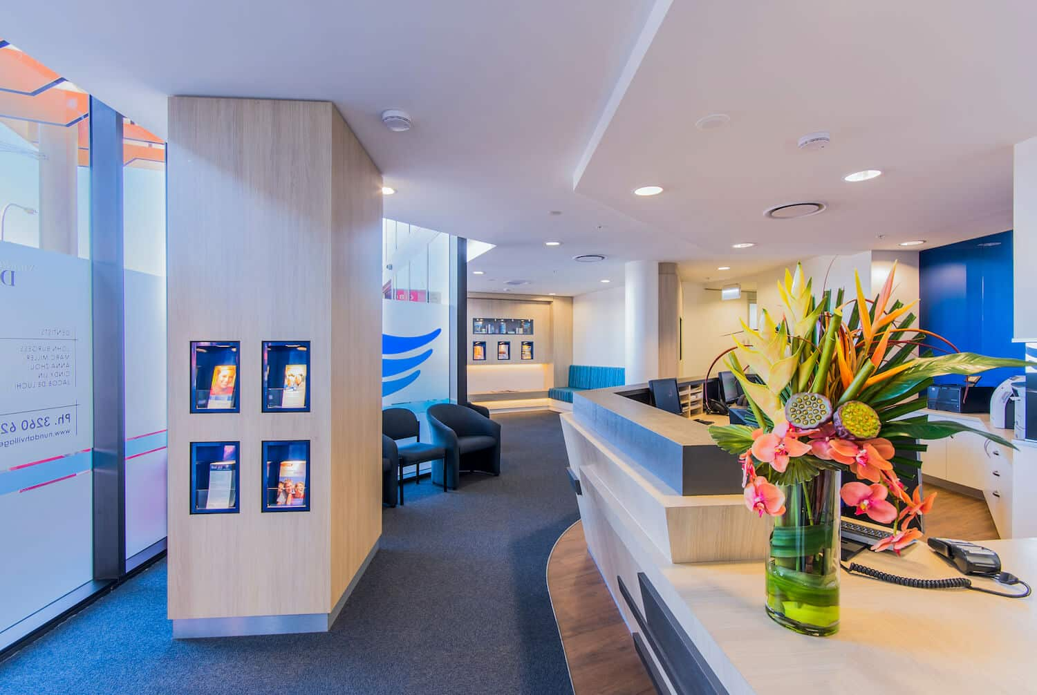 nundah_dental_reception