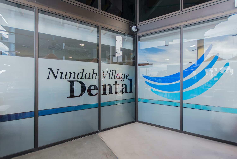 nundah_dental_exterior