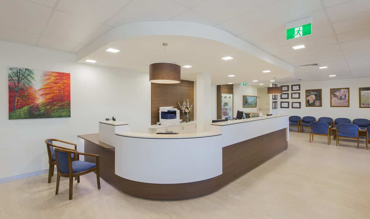 Southern_dental_reception