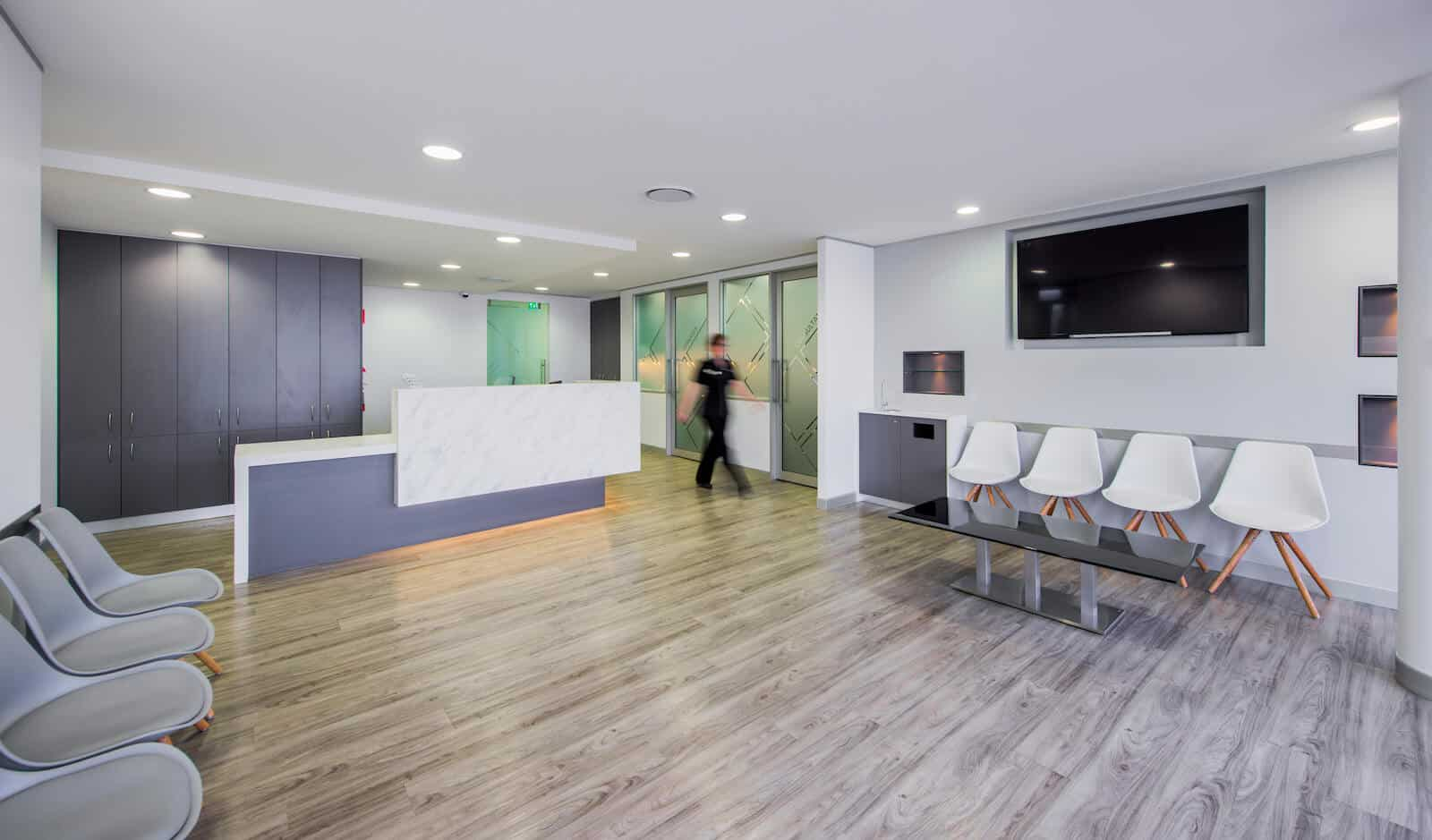 southport_dental_reception