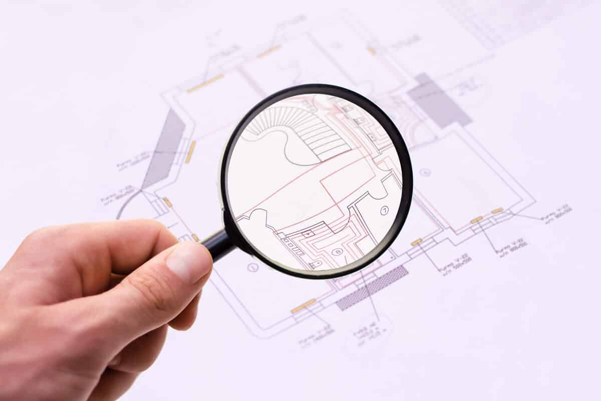 Finding the Right Property For Your New Healthcare Clinic