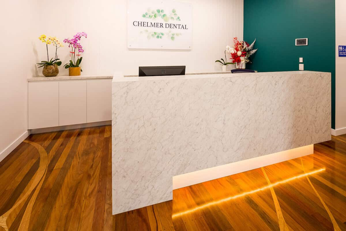 chelmer_dental_reception