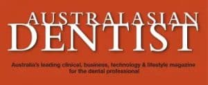 Australasian_dental_logo