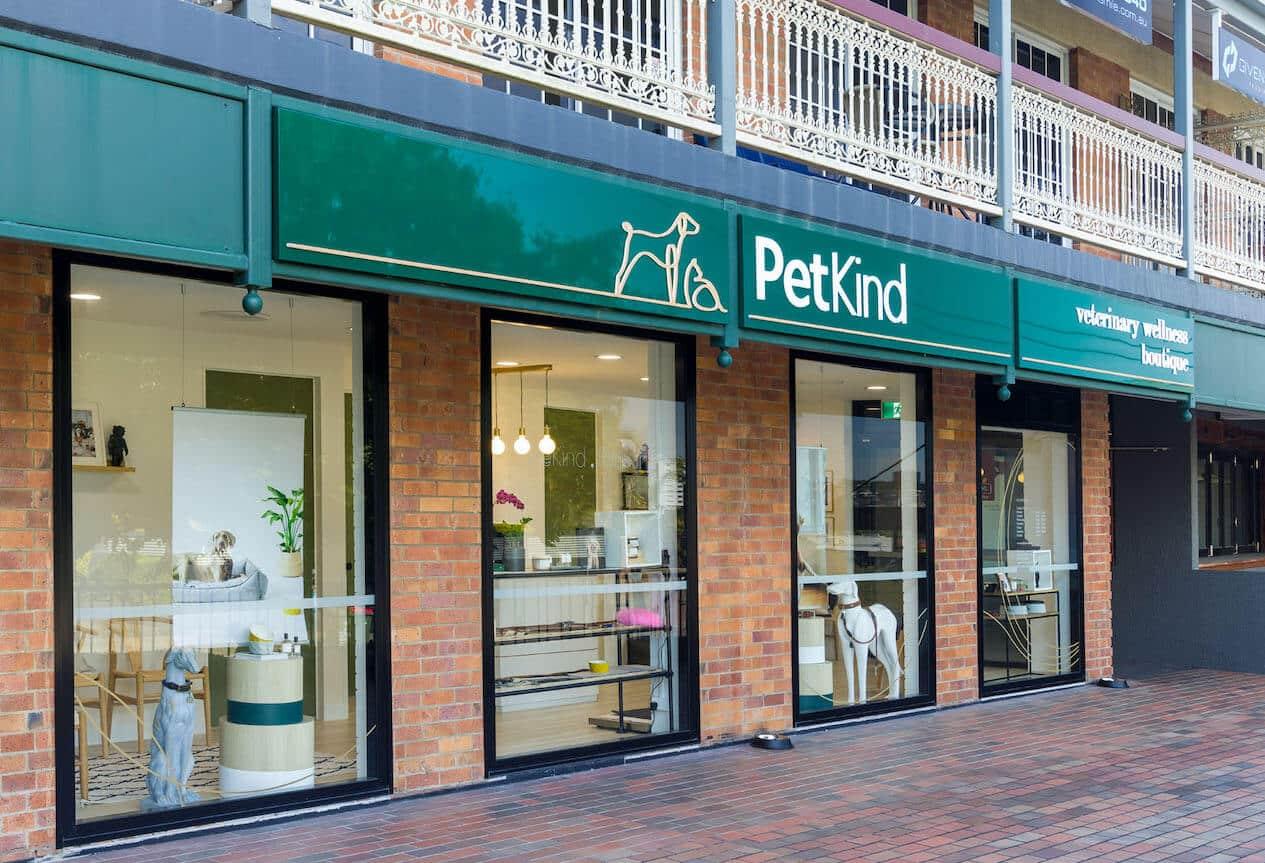PetKind_exterior