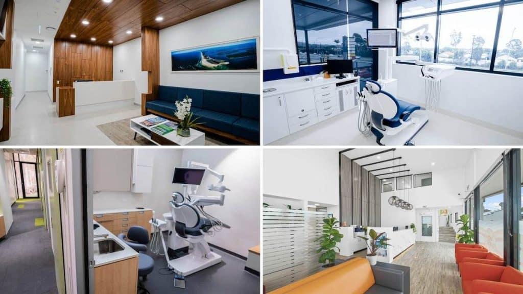 dental_showcase