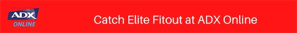 Elite_banner_for_ADXonline