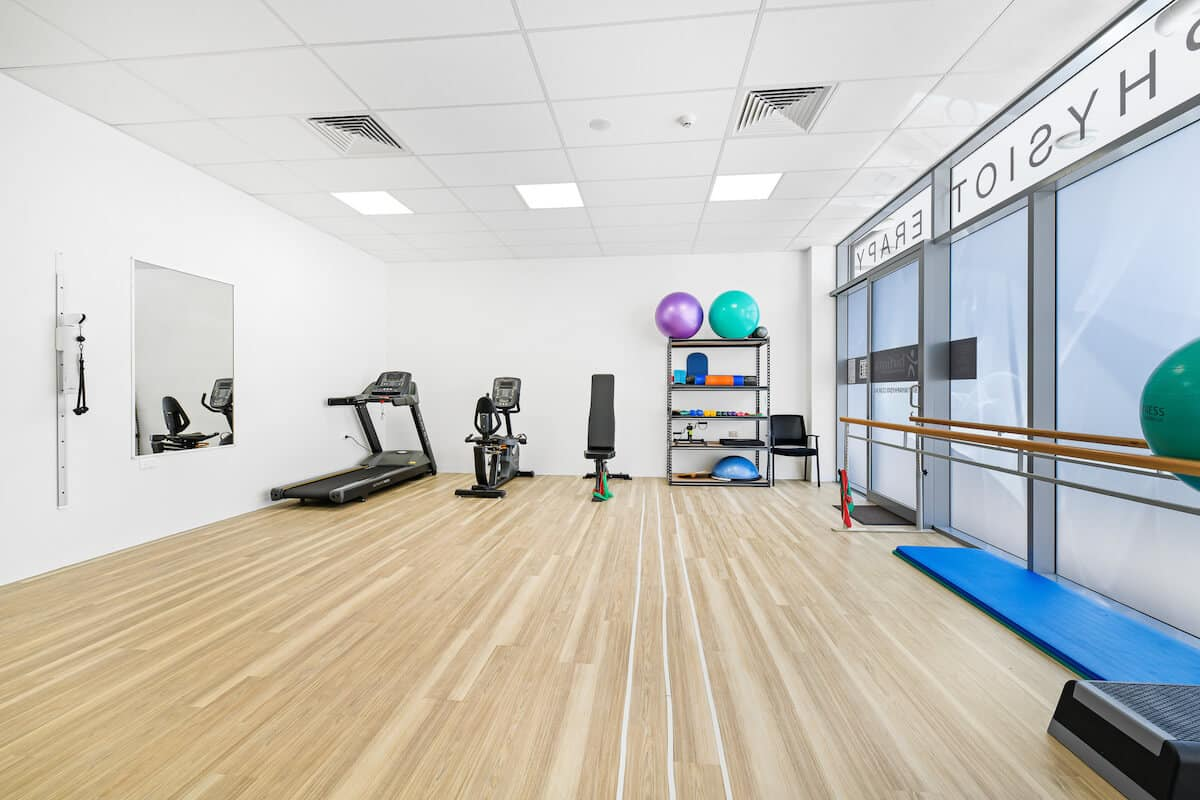 client_Birtinya_physio_exercise_room