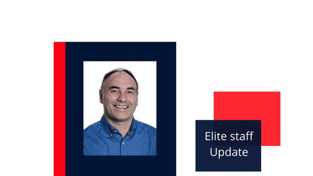 Elite_staff_update
